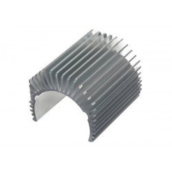 Heat sink Velineon 1600XL