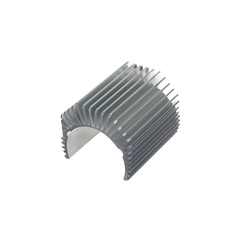 Heat sink Velineon 1600XL