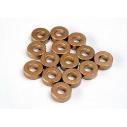 Bujes autolubricantes (5x11x4mm) (14)