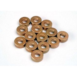 Oilite bushings (5x11x4mm) (14)