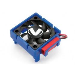 Traxxas Ventilador de enfriamiento, Velineon VXL-3s ESC