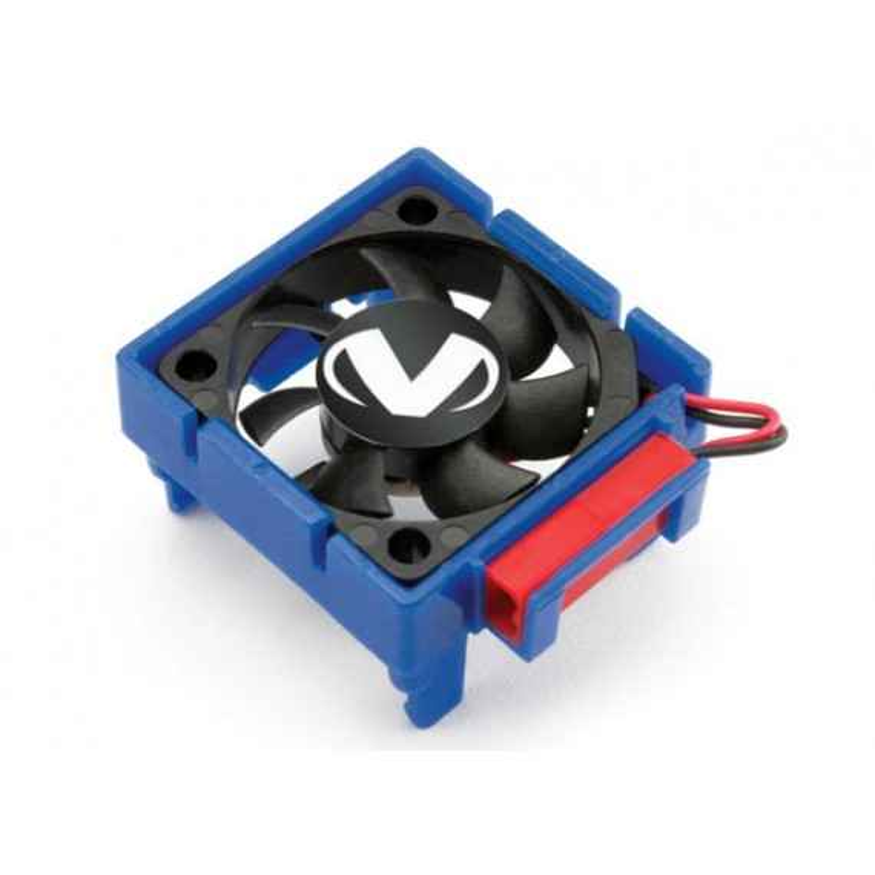 Ventilador de enfriamiento, Velineon® VXL-3s ESC