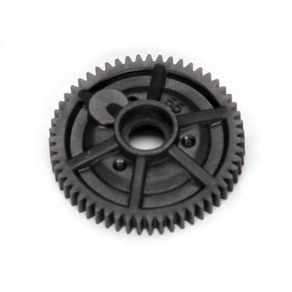 Spur gear 55-tooth