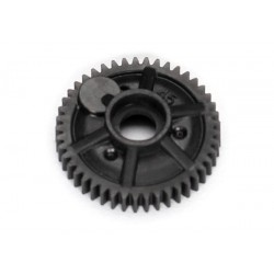 Spur gear 45-tooth