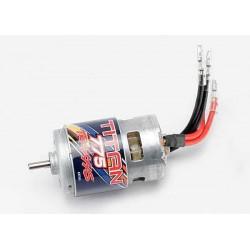 Motor Titan 775 (10-turn/16.8 volts) (1)