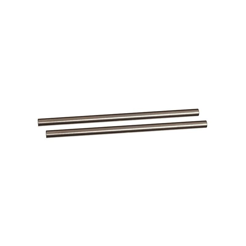 Suspension pins 4x85mm (hardened steel) (2)