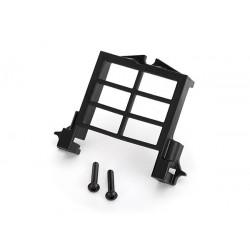 Adaptador, servo estándar (se adapta al servo estándar para adaptarse a X-Maxx® o Maxx®)