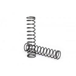 Springs shock (natural finis (GTX) (1.450 rate) (2)