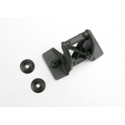 Wing mount center / wing washers (for Revo)