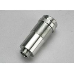 Cuerpo Amortiguador GTR (aluminio) (1pc)