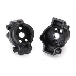Portal drive axle mount rear (left & right)
