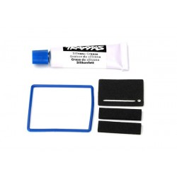 Seal Kit Expander Box (Includes O-Ring Seals And Silicone