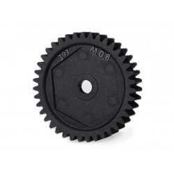 Spur gear 39-tooth (TRX-4)