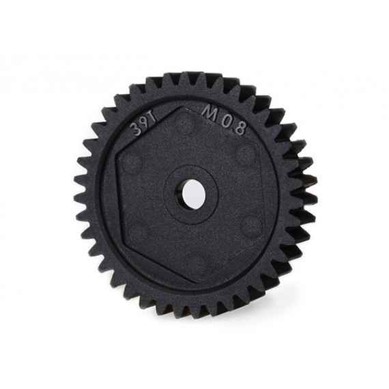 Corona 39T dientes (TRX4) 8052