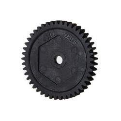 Spur gear 45-tooth (TRX-4)