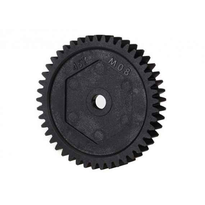 Corona 45-dientes (TRX-4)