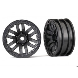 Wheels TRX-4 1.9 (2)