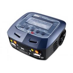 Cargador Sky RC D100 V2