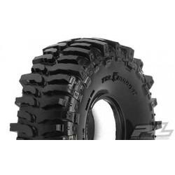 """Neumáticos Pro-line Interco Bogger 1.9"""" G8 para Crawler (2pcs)"""