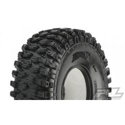 """Neumáticos Pro-line Hyrax 2.2"""" G8 para Crawler (2pcs)"""