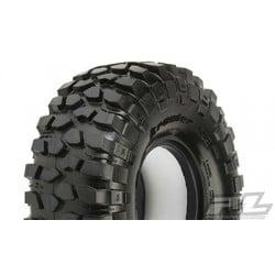 "Neumáticos Pro-line BFGoodrich 1.9"" G8 Krawler T/A KX para Crawler (2pcs)"