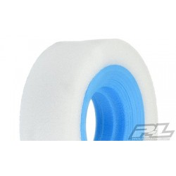 "1.9"" Dual Stage Closed Cell Inner/Soft Outer Rock Crawling Foam Inserts. (2pcs)"