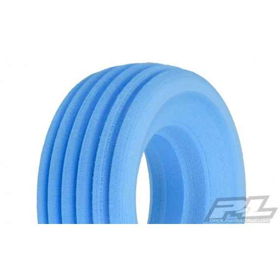 "1.9"" Single Stage Closed Cell Rock Crawling Foam Inserts. (2pcs)"