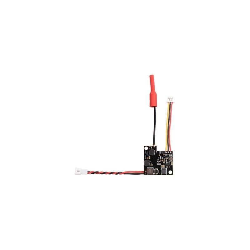 FPV RunCam Micro Swift 2, 2,1mm 600TVL
