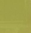 Verde Deadbolt