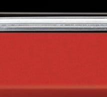 Rojo Bronco